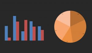 Data Visualization - Charts, Graphs and Diagrams
