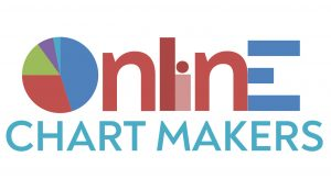 Online Chart Makers