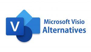 Best Microsoft Visio Alternatives