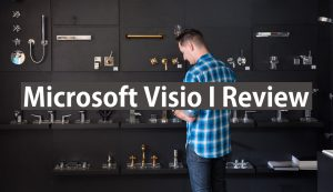 Microsoft Visio Review