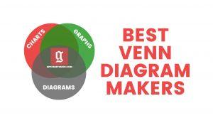 best venn diagram makers