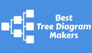Best Tree Diagram Makers