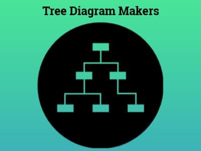 Tree Diagram Makers