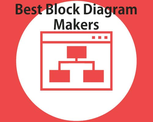 best block diagram makers