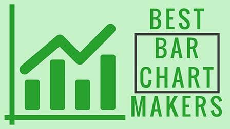 bar chart makers