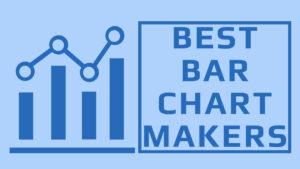 best bar chart makers