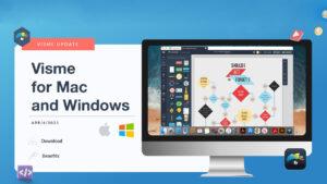 visme releases visme app for mac and windows